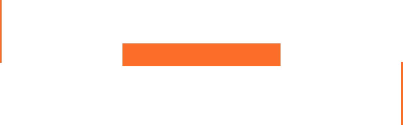 EFFECTIVEFILM